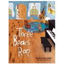 Children's Literature - English