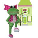 Frog Street Pre-K
