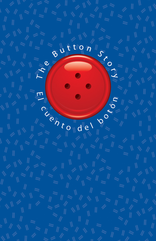 The Button Story