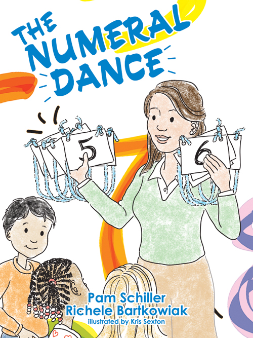 The Numeral Dance