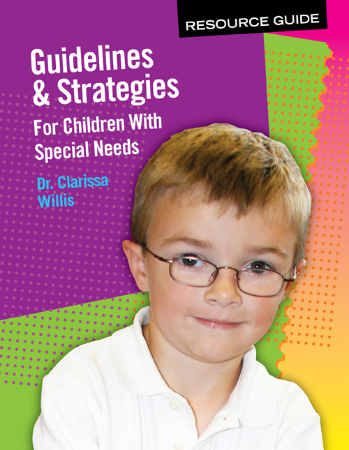 Guidelines And Strategies For
