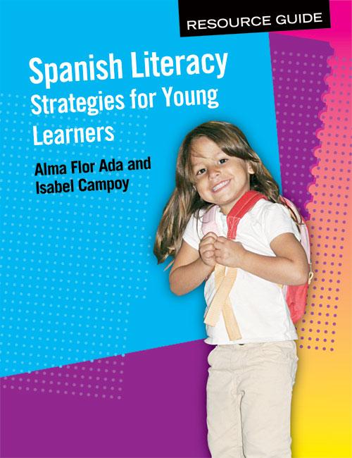 Spanish Literacy Guide